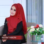 Instant-Ribbon-Merah