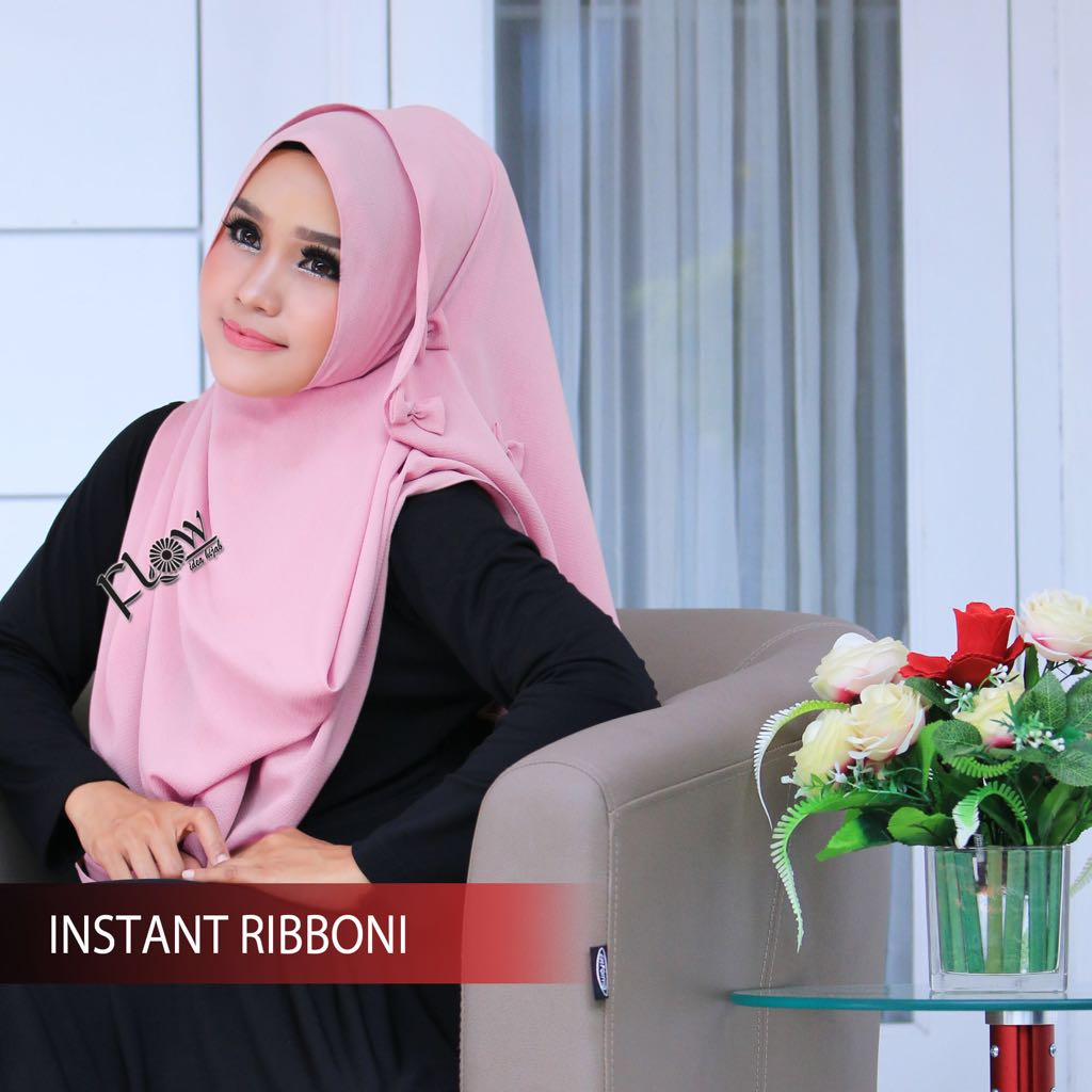 Instant-Ribbon-Pink