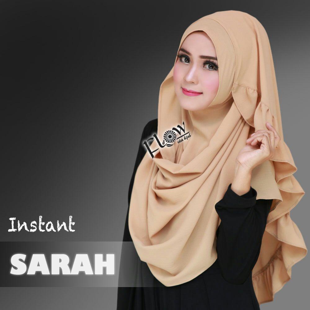 instant-sarah-coksu