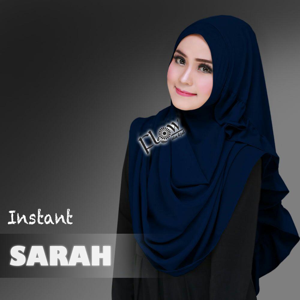 instant-sarah-dongker