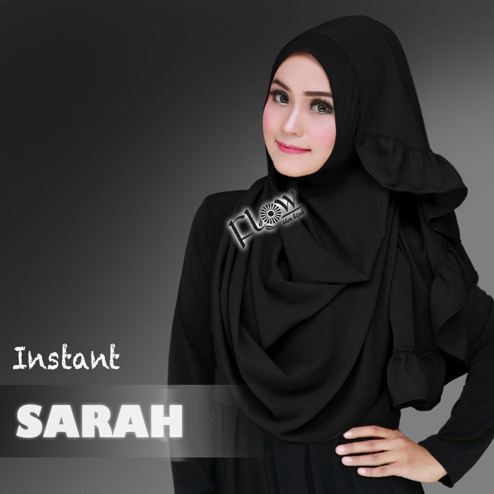 instant-sarah-hitam