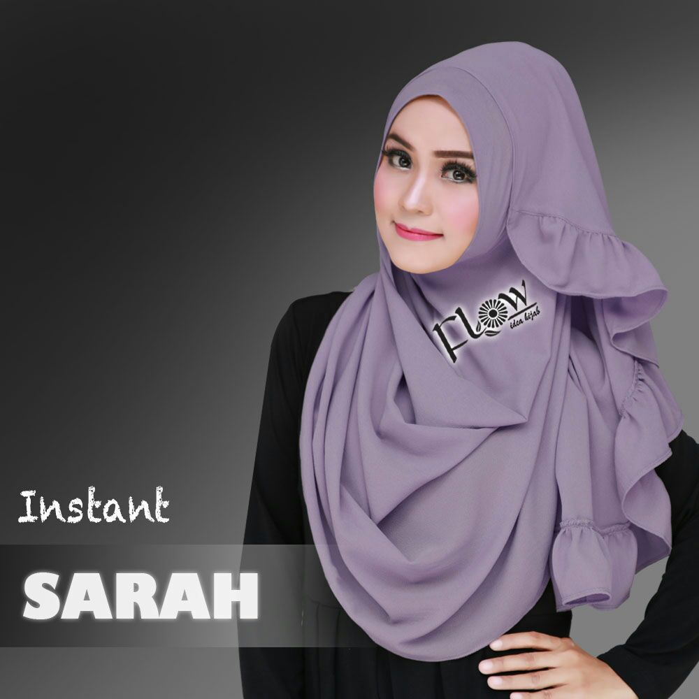 instant-sarah-lavender