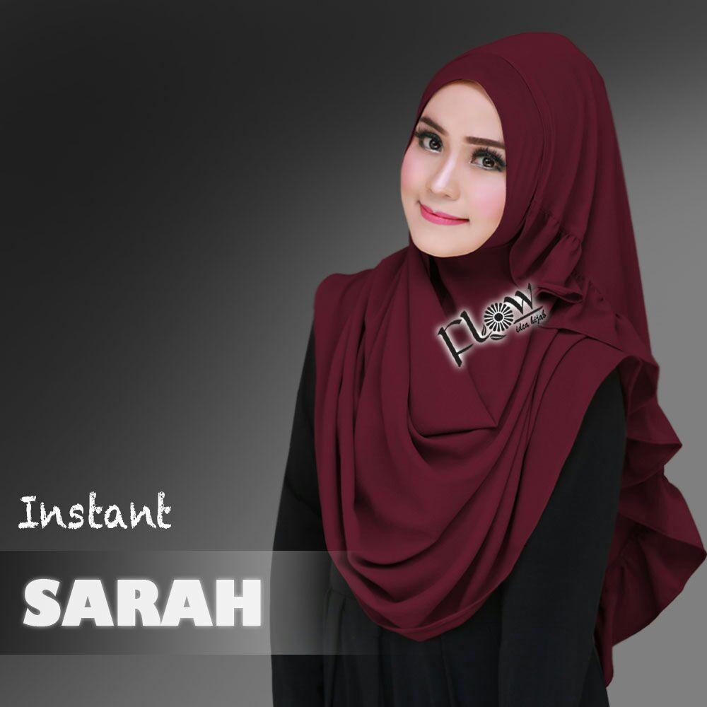 instant-sarah-marun