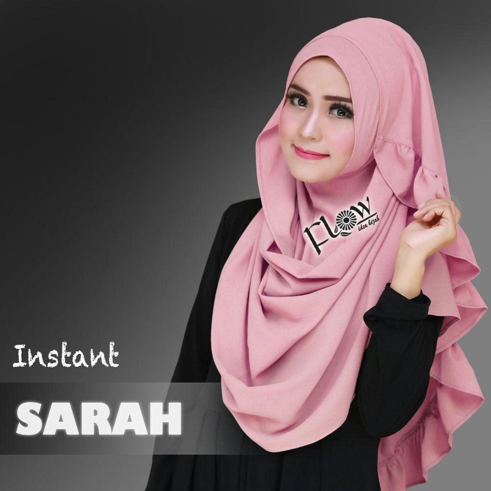 instant-sarah-peach-muda