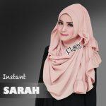 instant-sarah-pink