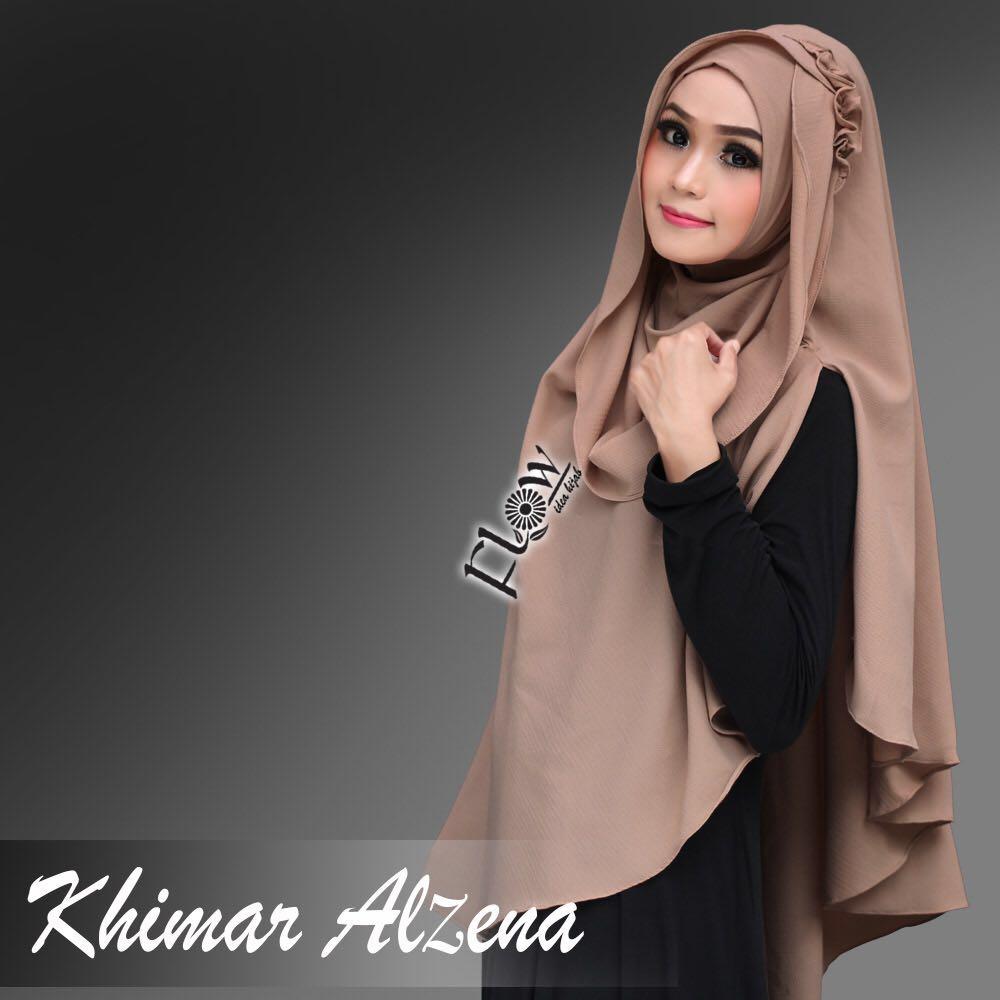 Khimar-Alzena-coksu