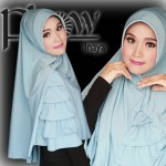 Khimar-Inaya-Dusty-Blue