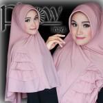 Khimar-Inaya-Dusty-Pink