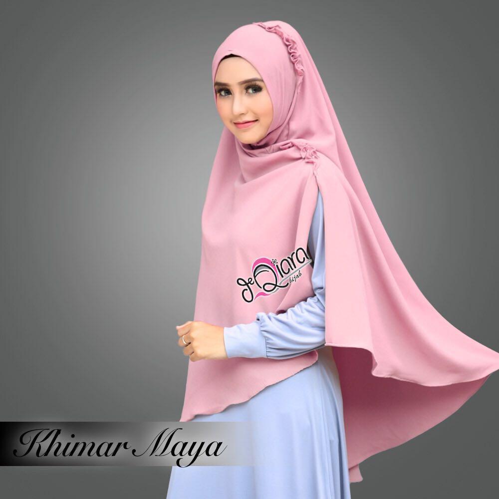 khimar-maya-pink