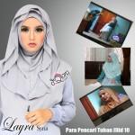 Layra-abu