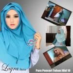 Layra-biru