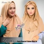 Layra-coksu