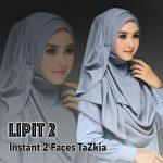 lipit-2-abu
