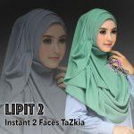 lipit-2-hijau