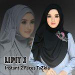 lipit-2-hitam