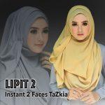lipit-2-kuning