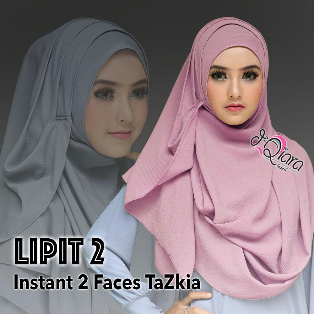 lipit-2-pink