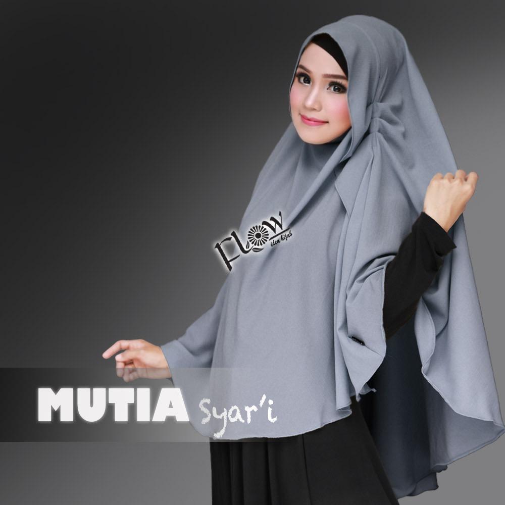 mutia-syari-abu