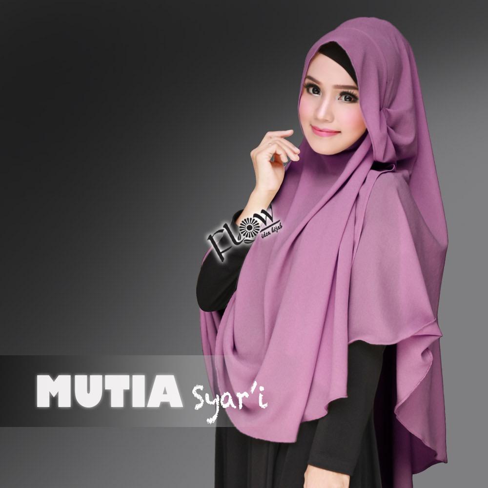 mutia-syari-ungu