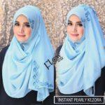Pearly-Kezora-baby-blue