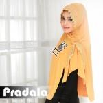 Pradala-kuning