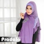 Pradala-lavender