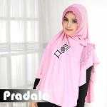 Pradala-pink