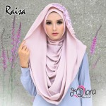 Raisa-dusty-pink