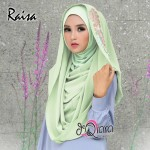 Raisa-hijau-mint