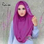 Raisa-violet
