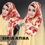 Siria-Atina-kuning