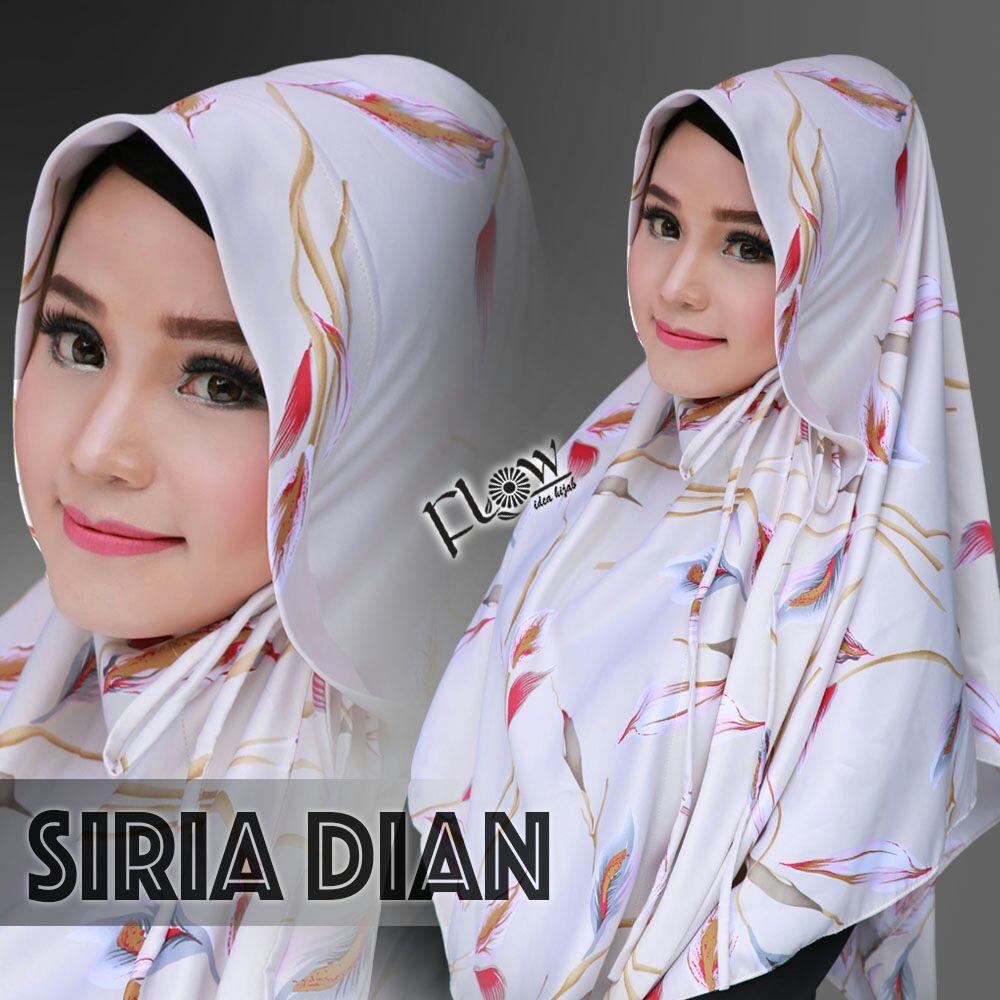 siria-dian-creamy