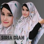 siria-dian-soft-choco