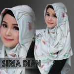 siria-dian-soft-mint