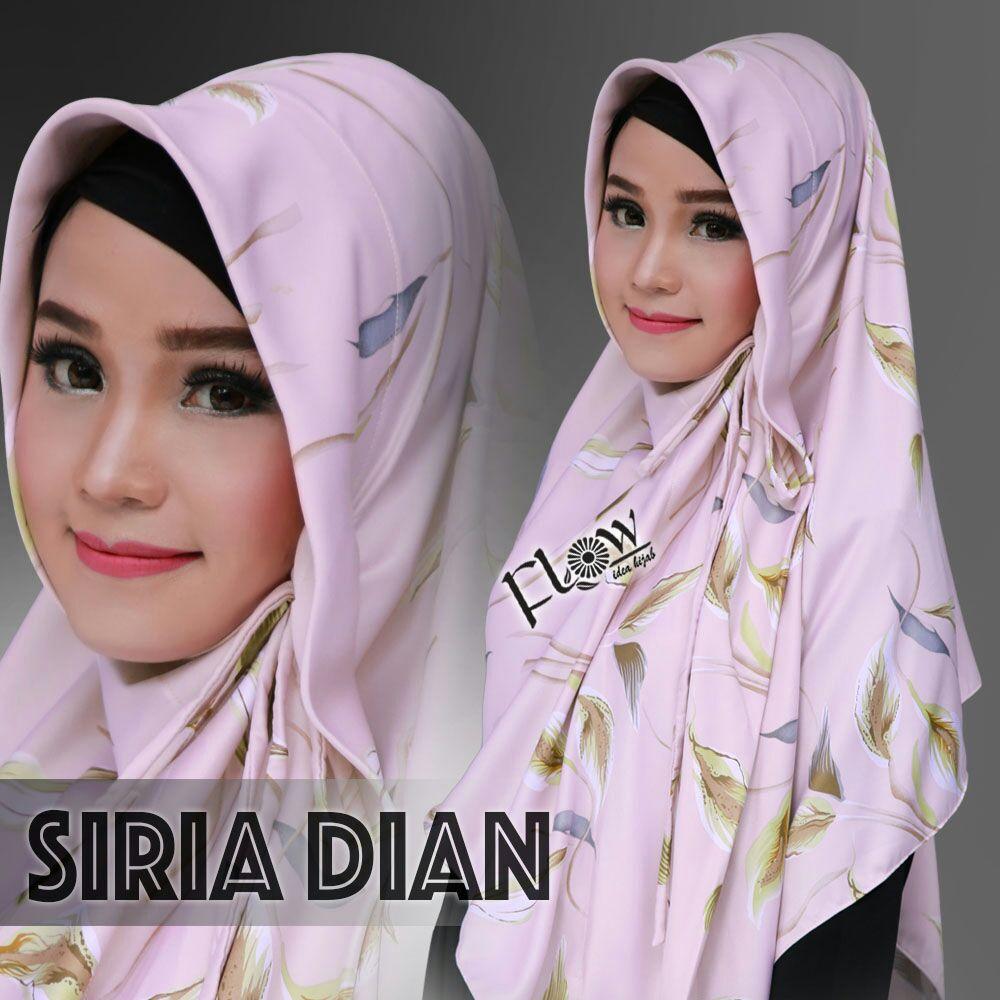 siria-dian-sweet-pink