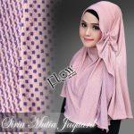 Siria-Mutia-Jaquard-pink
