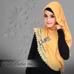 Siria-Mutia-Prada-kuning