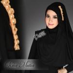 Siria-Mutia-hitam