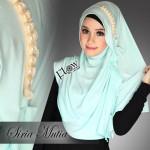 Siria-Mutia-mint