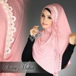 Siria-Mutia-pink