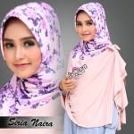 Siria-Naira-dusty-pink