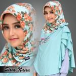 Siria-Naira-hijau-mint