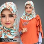Siria-Naira-orens