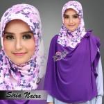 Siria-Naira-ungu