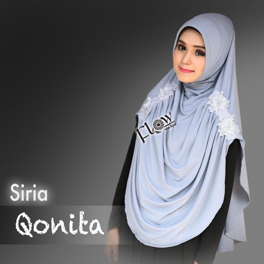 siria-qonita-abu