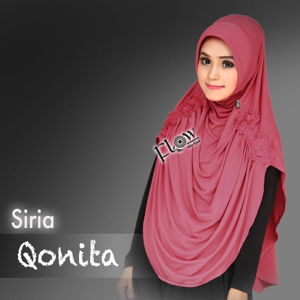 siria-qonita-fushia
