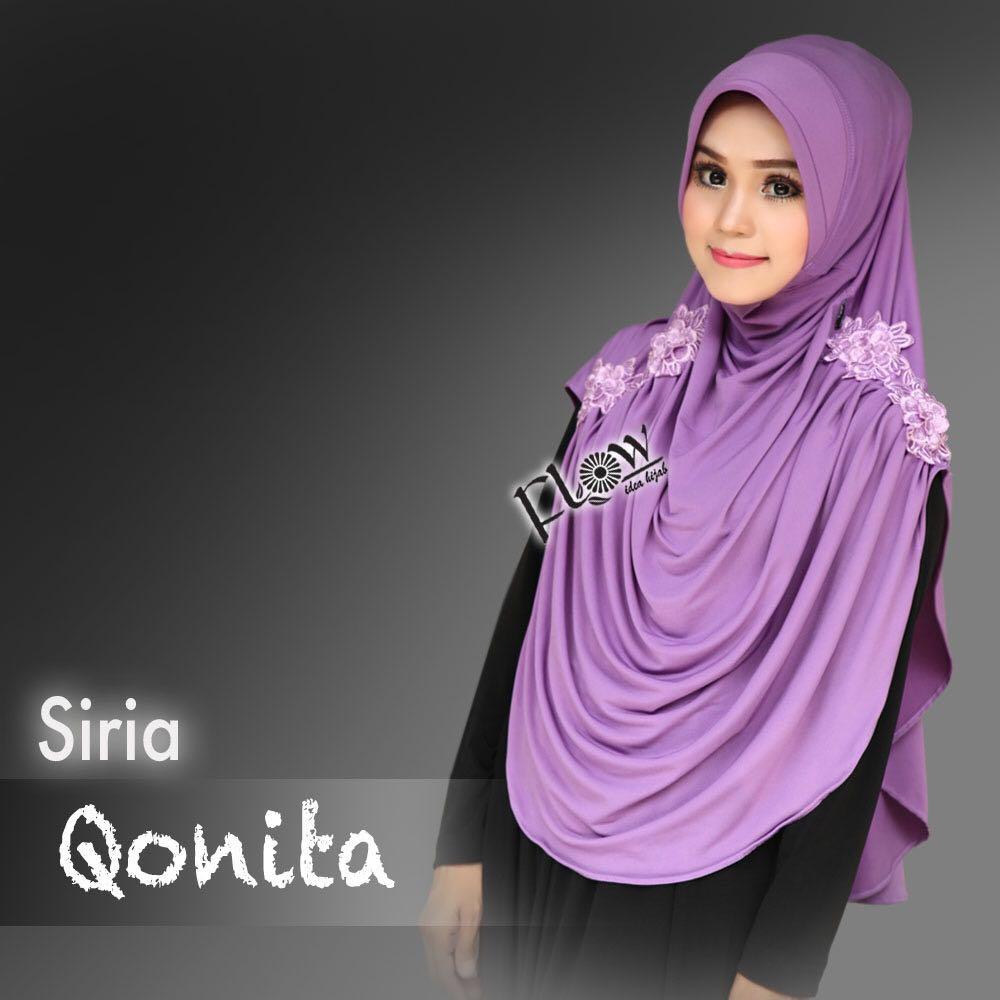 siria-qonita-lavender