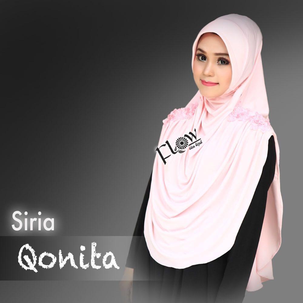 siria-qonita-soft-pink