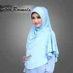 Siria-Rosmala-baby-blue
