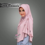 Siria-Rosmala-baby-pink